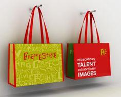 Desarrollo de la identidad de marca, aplicaciones corporativas, oficinas y merchandising.