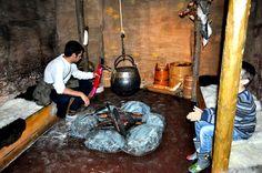 Vacanze in famiglia a Dublino http://www.piccolini.it/post/681/vacanze-in-famiglia-a-dublino/