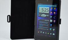 Google Nexus (click to view) Galaxy Phone, Samsung Galaxy, Google Nexus, Computers