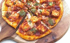 How to Make Paneer at Home With 2 Ingredients Easily