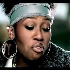 Missy Elliott - Work it on Sing! Karaoke by Melodramatic526 and Joey_Ultimata | Smule
