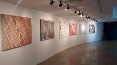 ArtArte Conversando sobre Arte entrevista com a artista Valeria Oliveira http://arteseanp.blogspot.com