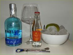 ... about Gin and Tonic on Pinterest | Gin and tonic, Gin and Tonic syrup