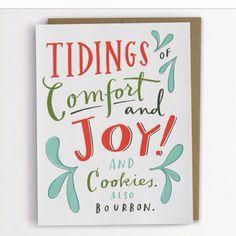 tarjetas divertidas vacaciones tarjetas de felicitacin divertida tarjetas de navidad tarjetas divertidas tarjetas de navidad lindo