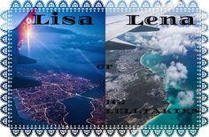 Lisa or Lena? What would you choose? #Lisaandlena#musically#Lelinators#instagram#fall#Leli#instagood#lelinatorforever#falliscoming#lelifamily#instagram#deutschlan #loveyourself