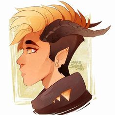 Billdip rp starter open. Dragon bill x human dipper | Virtual Space Amino