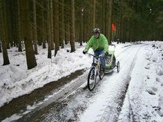 Winter tyres needed :)