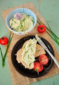 Kalandok a konyhában : Zellerkrém