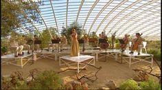 Antonio Vivaldi - The Four Seasons - Julia Fischer - Director's cut (Ful...