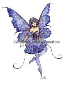 amy brown butterfly   amy brown faery: takaramo pic