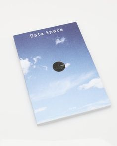 CLOG: Data Space