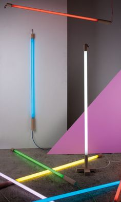 Alpha Workshops alphaworkshops on Pinterest #0: 17a8cd64f4aae d66f8c24dd486 tube fluorescent neon tube