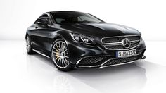2014_mercedes_benz_s_65_amg_coupe-HD.jpg (2560×1440)