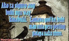Alive But Dead Bisaya Quotes, Qoutes, Neon Signs, Funny, Quotations, Quotes, Funny Parenting, Quote, Hilarious