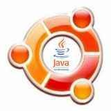 Como instalar Java en Ubuntu 13.04/Ubuntu 12.10 Linux Mint 14/13