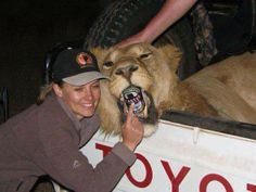 Empty Cages Worldwide- I am the epitome of shame, a waste of breath, killing lions for fun and mocking them in death! Sign Petitions: http://m.theanimalrescuesite.greatergood.com/clickToGive/ars/petition/StopTrophyHunting?origin=ETA_120213_StopTrophyHunting_f&utm_source=email&utm_medium=animalsta&utm_campaign=StopTrophyHunting&utm_term=20131202&utm_content=_f http://www.thepetitionsite.com/863/970/554/demand-end-to-the-sport-of-canned-hunting-of-lions/