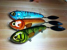 Fishnfiction