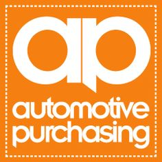 Automotive Purchasing | News Reviews Features