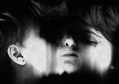 Lil Ashton - scanography - scannography - ScanArt - Scanner Art