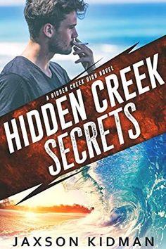 Get Book Hidden Creek Secrets (Hidden Creek High Book Author Jaxson Kidman, Love Book, Book 1, Pdf Book, Got Books, Books To Read, Scott Patterson, National Geographic Kids, Book Images, Book Photography
