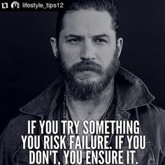 ■■■YOU MUST■■■ ■ Time will past regardless if you do or don't. Which on do you prefer to leave as your legacy? Dont Quit Your Daydream, Care Quotes, Moving Forward, Real Talk, Positive Vibes, Quote Of The Day, Work Hard, Quotes To Live By, Qoutes