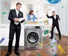 Somos especialistas en reparación lavavajillas Balay. Los mejores profesionales en reparación electrodomésticos Balay trabajan con nosotros. http://www.servicedeasistencia.com/reparacion-lavavajillas-balay/