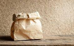 Sacchetti di carta: i 6 usi alternativi – Casa Easy