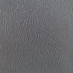 Toile image papier peint papier peint la fresque boules Marron planches 3d art photo 3015 ve