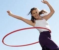 workout tips hooping workout health #JefferyPaul #RestoringBeautifulHair