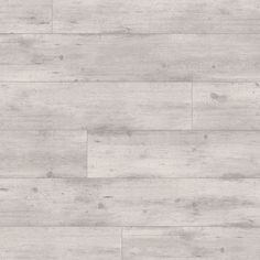 Urban Concrete Oak Planks: The design possibilities are endless!