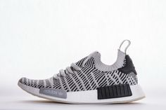 Best Price Nike ,Jordan and Adidas Shoes Adidas Nmd R1, Shoes Online, Adidas Originals, Adidas Sneakers, Jordans, Core, Models, Spring, Building