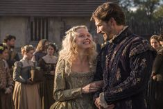 Jamestown Tv Show, Jason Flemyng, Sophie Rundle, Holby City, 1800s Fashion, Vintage Fashion, Married Men, Almost Famous, Movie Costumes