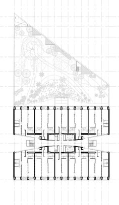 loft apartments designs and plans images drawing