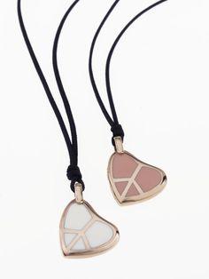 Gavello Valentines, Bling, Jewels, Jewellery, Fashion, Valantine Day, Moda, Jewelery, Jewelry Shop