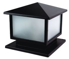 Beacon Up Down Led Pillar Light Outdoor Wall Lights Pinterest Residential Lighting Hospitality And Exterior