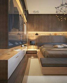😍😍 #inspiration #arquitetura #interiores #decoração #projeto #ideasdeco #architecturelovers #love #design #designdeinteriores…