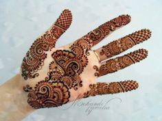 Amelia-Summer-Eid-Party-Mehndi-Designs