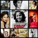 """Dorothy Dandridge spoke by telephone with friend and former sister-in-law Geraldine """"Geri"""" Branton. Several hours after her conversation with Branton ended, Dandridge was found dead by her manager, Earl Mills. She was scheduled to fly toDorothy Dandridge spoke by telephone with friend and former sister-in-law Geraldine """"Geri"""" Branton. Several hours after her conversation with Branton ended, Dandridge was found dead by her manager, Earl Mills. She was scheduled to fly to New York the next day…"""