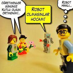"""""""Öğretmenler! Cumhuriyet sizden fikri hür, vicdanı hür, irfanı hür nesiller ister."""" - Mustafa Kemal Atatürk - @nesp- #webstagram"""