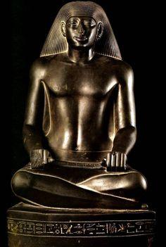 Basse époque - Antiquité, Égypte antique - Histoire du monde