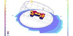 TAS-Engineering-solardome-Ecodesign