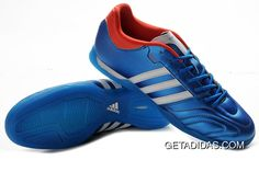 the best attitude 1df4f 74a92 High Taste Inspired Free Exchanges Adidas Adipure 11Pro IC Pro Bundle  BlueWhiteRed For Travelling TopDeals, Price   87.83 - Adidas Shoes,Adidas  Nmd ...