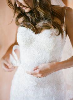 destination-wedding-3-052115mc