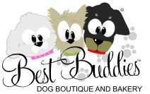 Best Buddies Dog Boutique And Bakery in St. Pete Beach, FL