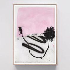 Discover great art by contemporary artist Luc PIERRE. Browse artworks, buy original art or high end prints. Inspiration Art, Art Inspo, Aerosol Paint, Art Original, Collage, Pastel Art, Art Design, Art Paintings, Acrylic Paintings