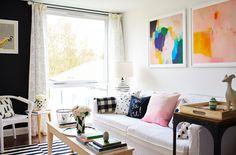 Dream-Decor-Book-Will-Taylor-Bright-Bazaar-London-Apartment-3