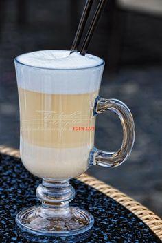 The midweek energy boost. Beer, Mugs, Tableware, Root Beer, Ale, Dinnerware, Tumblers, Tablewares, Mug