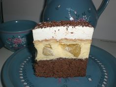 Barackos sütemény! Isteni finomság! - EZ SZUPER JÓ