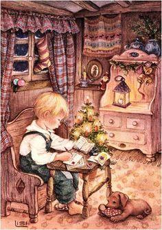Natal - Lúdico - Adorei !!!!!!!!