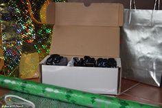 Wellness WITH Chiara R.: Idee regalo di Natale 2015 #2: Shopping su Groupal...